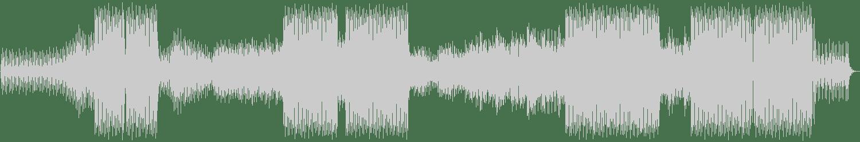 Shall Ocin - Forgive Me (Edu Imbernon Remix) [Culprit] Waveform