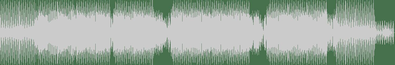 Josè Armando Castilla - Charlotte (Nephelhouse Remix) [LW Recordings] Waveform