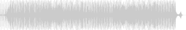 French Horn Rebellion - Let Me In (Fake Money Remix) [Ensemble Records] Waveform