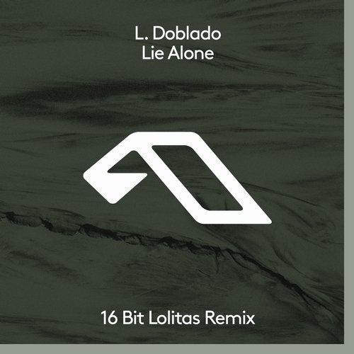 Lie Alone