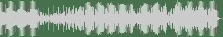 Klartraum - Drama Queen (Original Mix) [Lucidflow] Waveform
