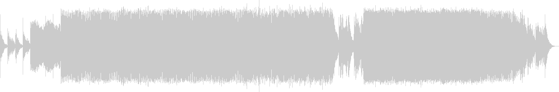 Sky Spirit - Edge Of The Horizon feat. Marga Sol (Vocal Version) [Karmatones] Waveform