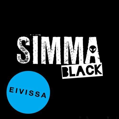 Simma Black presents Eivissa 2018