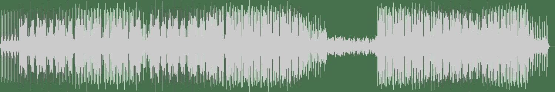 Chris Sterio, Downgrooves - Zen Moments (Adnan Jakubovic Remix) [GR8 AL Music] Waveform