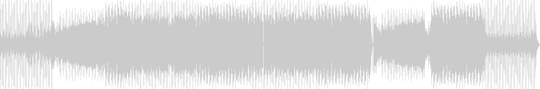 J-Ro, Blast, Big Gemini - Top Of The World FT. Big Gemini & Blast (Original mix) [Electro Community] Waveform