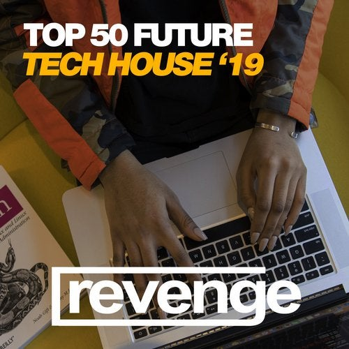 Top 50 Future Tech House '19