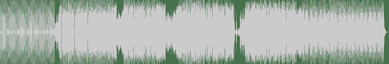 Kheger - Lamia (Original Mix) [Speedsound] Waveform