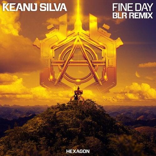 Fine Day - BLR Remix