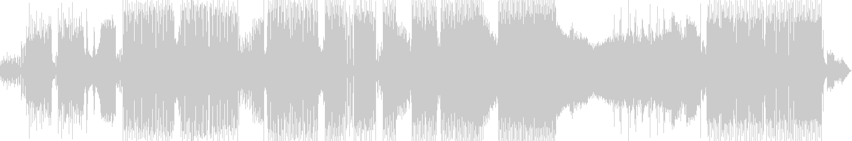 Bliss, CPU, Painkiller - A Walk In Da Park (Mystical Complex Remix) [Nutek Records] Waveform