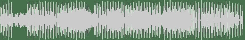 John & Matt, Sitting Bull Orchestra - Love Me Baby (Special Q Re-Edit) [Deep Strips] Waveform
