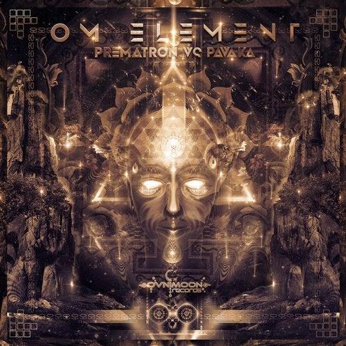 The Om Element               Original Mix
