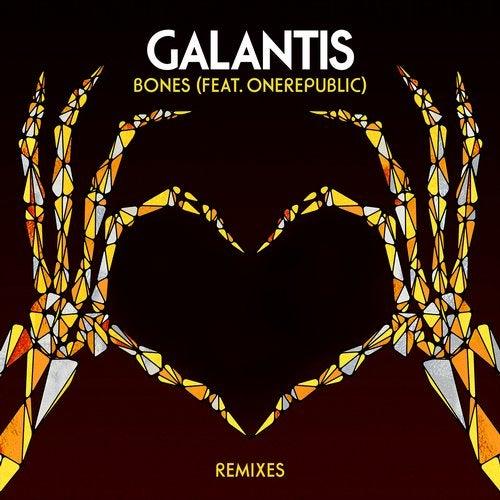 galantis raveheart original mix
