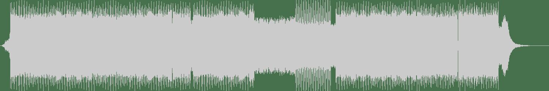 Zardonic - Raise Hell (Instrumental Mix) (Original Mix) [eOne] Waveform