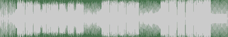 Alex Cartella - CandyMan (Original Mix) [NGRecords (New Generation)] Waveform