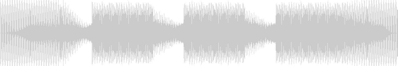 Diego Play, Andres Barr - Got The Body (Original Mix) [Bedroom Muzik] Waveform