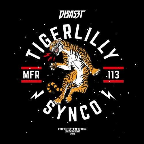 Tigerlilly / Synco
