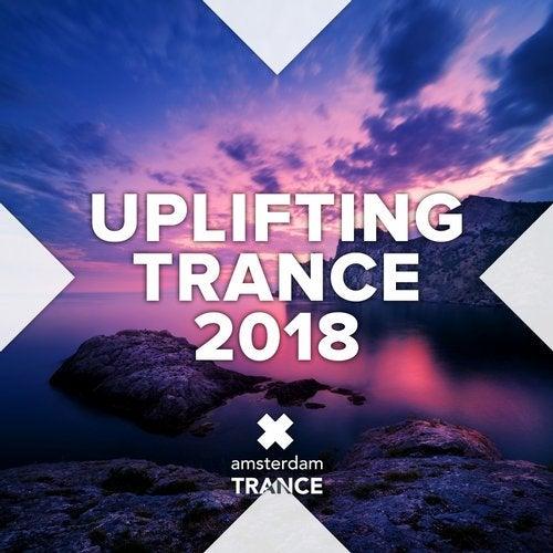 Uplifting Trance 2018