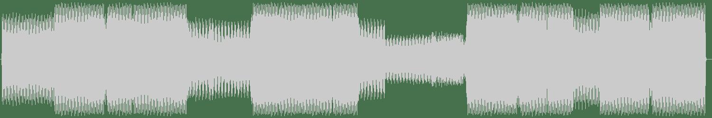 Alberto Ruiz - Red Apple (Drunken Kong & U:Ichi Remix) [Stickrecordings] Waveform