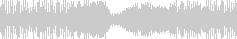 Toru S. - Pima Pima (Original Mix) [Nohashi Records] Waveform