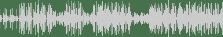 Mason Collective - Favela (Original Mix) [Resonance Records] Waveform