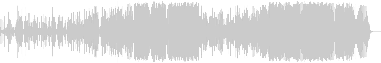 Gary Nesta Pine, The 69 Project - Got Wings (Vip Remix) [Beat Bazaar] Waveform
