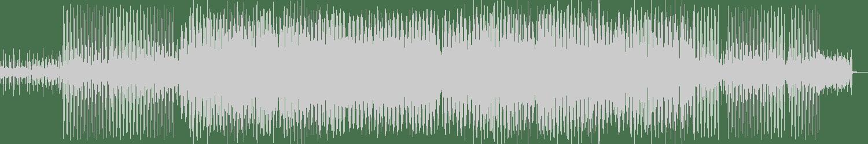 Obadius - Allegoria (Original Mix) [MNL] Waveform