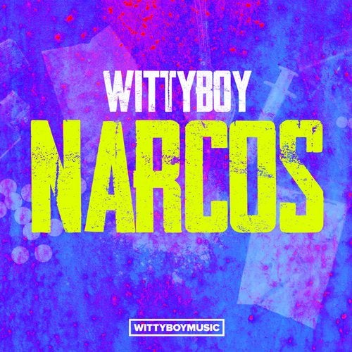 Narcos EP