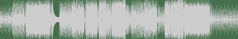 Fonti - Bahia (Extended Mix) [Ego] Waveform