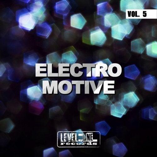 Electro Motive, Vol. 5
