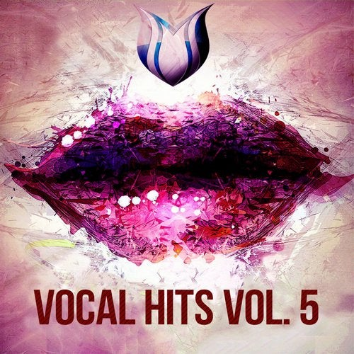 Vocal Hits, Vol. 5
