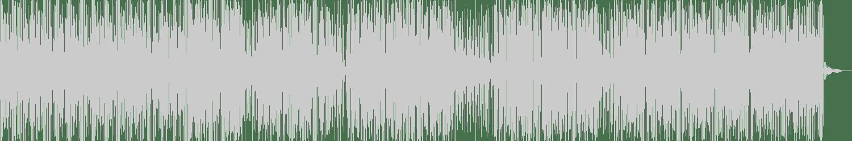 Bravofox - Bludine Paler (Original Mix) [Wiggle] Waveform