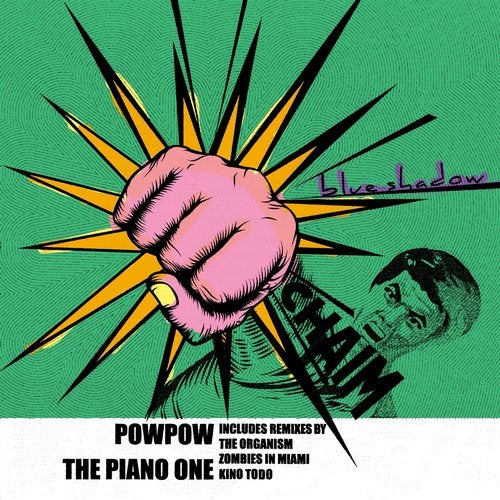 The Piano One