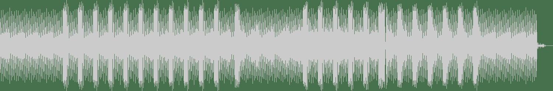 Roman Fluegel - Too Hot To Sleep (Original Mix) [Phonica Recordings] Waveform