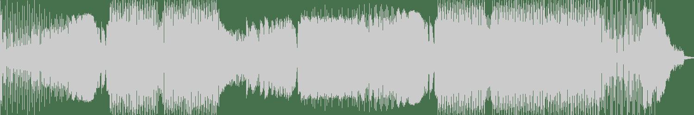 Bass Kleph - Scream (Original Mix) [Hysteria Recs] Waveform