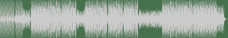 L-Kore - Divided (Original Mix) [North Resort Records] Waveform