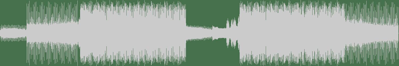 Phil Tangent - Affinity (Original Mix) [RAM Records] Waveform
