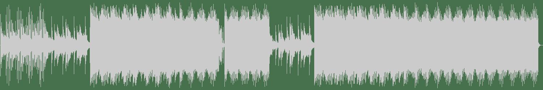 Tokalosh - My Sound (Original Mix) [Celsius Recordings] Waveform