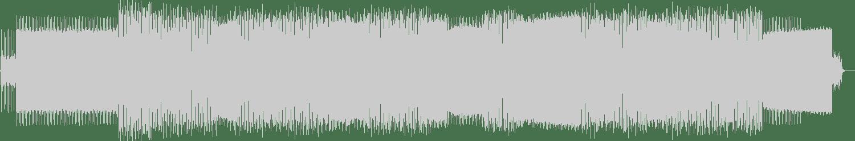 Factory Floor - Real Love (An Optimo (Espacio) Remix) [Glasgow Underground] Waveform