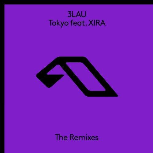 Tokyo (feat. XIRA) [The Remixes]