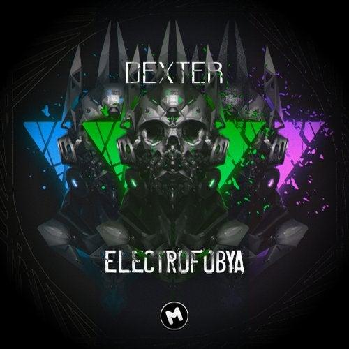Dexter Releases on Beatport