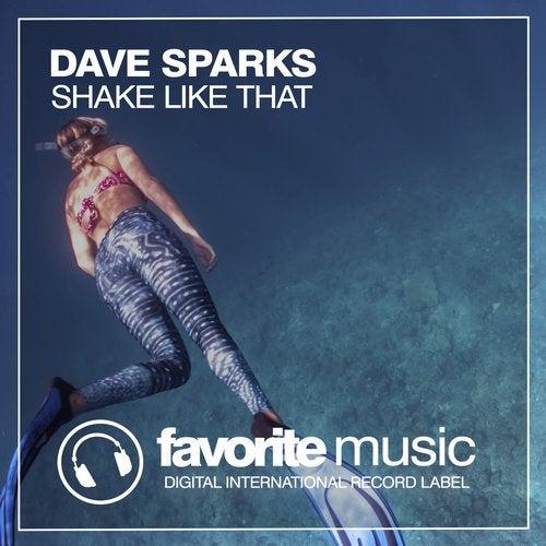 Shake Like That