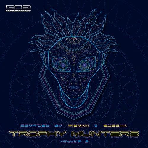 Trophy Munters, Vol. 2