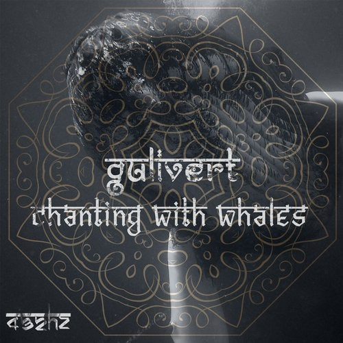 Chanting with Whales