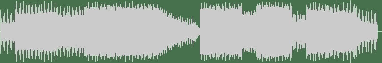 Niereich - 8Am New World Order (Original Mix) [Nonlinear Systems] Waveform