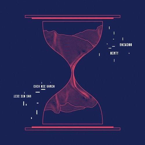 Euch die Uhren uns die Zeit