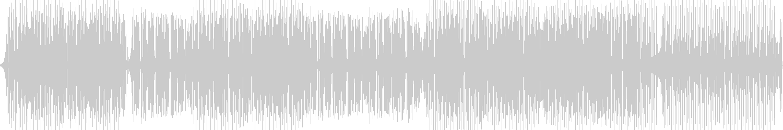 Z.one, Kristian Loud - Back to Paradise (Original Mix) [4Beat Records] Waveform