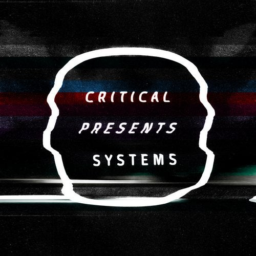 Critical Music Presents: Systems