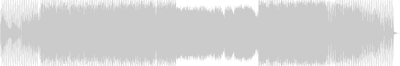 Beat Service, Ana Criado - An Autumn Tale (Original Mix) [RNM Bundles] Waveform