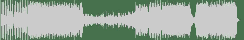 Artimes - Precious Time (Original Mix) [Only One Records] Waveform