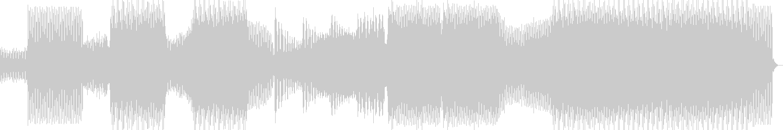 Rene Ablaze - Above the Sky (UDM Remix) [Future Soundz Bundles] Waveform